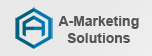 A-Marketing Solutions
