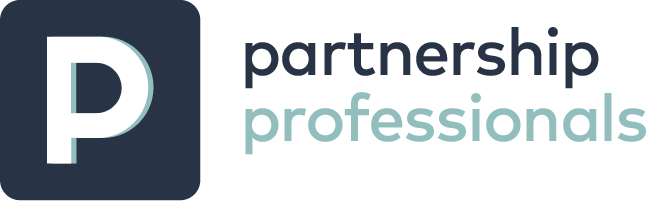 Partnership Professionals