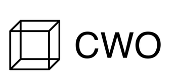 CWO Distribution-logo
