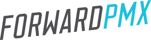 ForwardPMX-logo