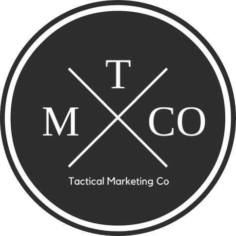 Tactical Marketing Co.