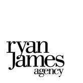 Ryan James Agency-logo