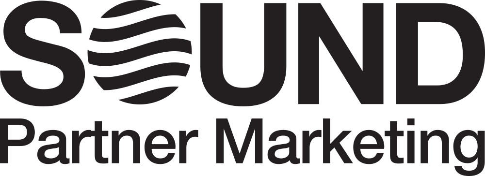 Sound Partner Marketing-logo
