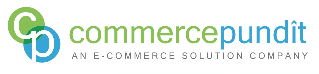 Commerce Pundit-logo