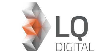 LQ Digital-logo