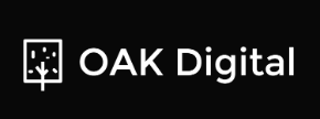 Oak Digital-logo