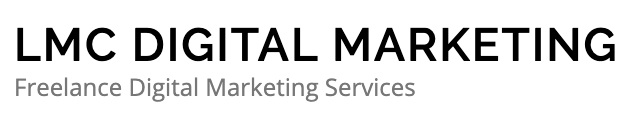 LMc Digital Marketing-logo