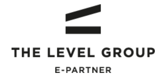 The Level Group