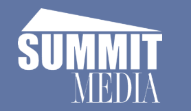 Summit Media-logo