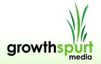 GrowthSpurtMedia