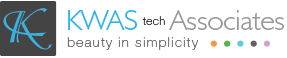 KWAS Tech Associates-logo