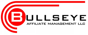 Bullseye Affiliate Management-logo