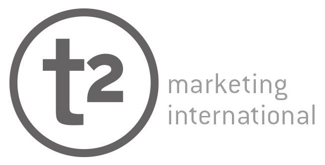 t2Marketing International-logo