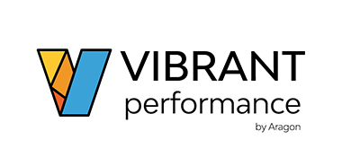 Vibrant Performance-logo