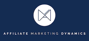 Affiliate Marketing Dynamics-logo