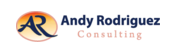 Andy Rodriguez Consulting