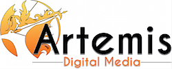 Artemis Digital Media