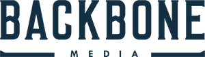 Backbone Media-logo