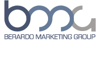 Berardo Marketing Group-logo