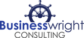 Businesswright Consulting