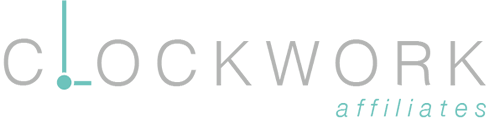 Clockwork Affiliates-logo