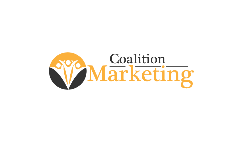 Coalition Marketing-logo