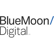 Blue Moon Digital-logo