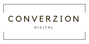 Converzion Digital-logo