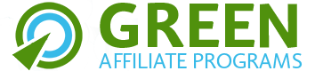 Green Affiliate Programs-logo