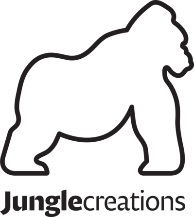 Junglecreations