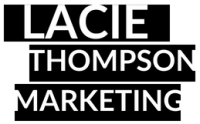 Lacie Thompson Marketing-logo
