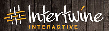 Intertwine Interactive-logo
