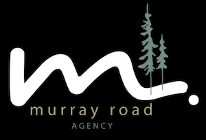 Murray Road Agency-logo