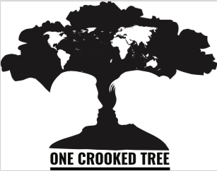 One Crooked Tree