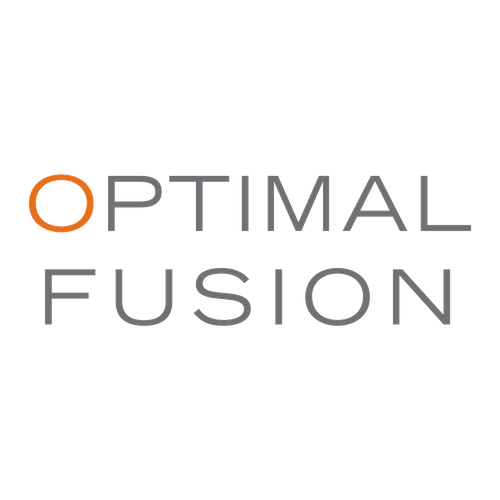 Optimal Fusion-logo