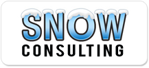 Snow Consulting
