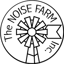 The Noise Farm Inc-logo