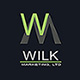 Wilk Marketing Ltd.