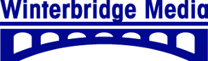 Winterbridge Media-logo